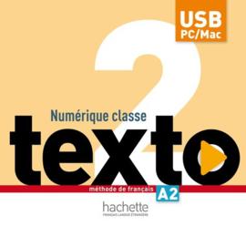 Texto 2 - Manuel numérique classe biblio