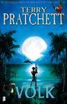 Volk (Terry Pratchett)