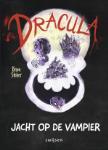Dracula jacht op de vampier (Bram Stoker)