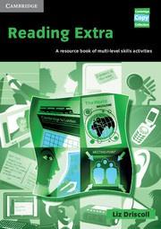 Reading Extra Book