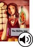 Dominoes Starter The Bottle Imp Audio Pack