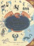 Atlas van monsters (Sandra Lawrence)
