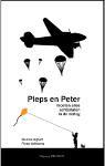Pieps en Peter (Martine Nijhoff)