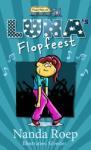 Luna's flopfeest (Nanda Roep)