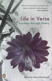 Life In Verse (Alexis Kirschbaum)