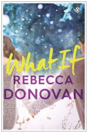 What If (Rebecca Donovan)
