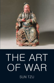 Art of War /The Book of Lord Shang (Sun Tzu / Shang)