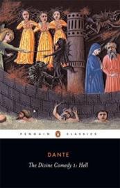 The Comedy Of Dante Alighieri (Dante Alighieri)