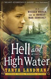 Hell And High Water (Tanya Landman)