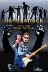 Hersenhack (Anaïd Haen)