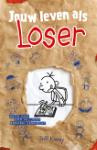 Jouw leven als Loser (Jeff Kinney)