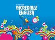 Incredible English Levels 1 And 2 Teacher's Resource Pack