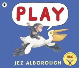 Play (Jez Alborough)