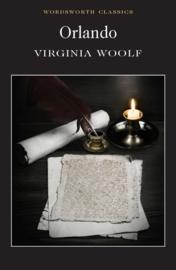 Orlando (Woolf, V.)