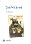 Oom Willibrord (Jan Terlouw)
