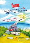 De wonderlijke weg van wens naar werkelijkheid (Chantal Trigallez)