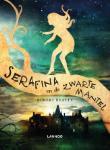 Serafina en de zwarte mantel (Robert Beatty)