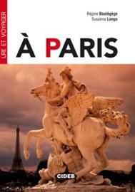 Cultuur Frans