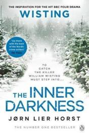 The Inner Darkness (Horst, Jørn Lier)