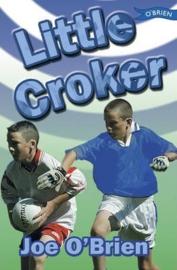 Little Croker (Joe O'Brien)