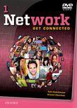 Network 1 Dvd