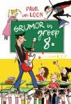 Grumor in groep 8 (Paul van Loon)