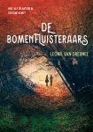 De Bomenfluisteraars (Leonie van Dreumel)