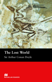 Lost World, The  Reader