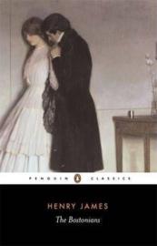 The Bostonians (Henry James)