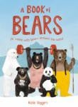A Book of Bears (Katie Viggers)