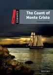Dominoes Three The Count Of Monte Cristo