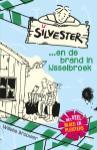 Silvester en de brand in Ijsselbroek (Willeke Brouwer)