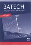 Batech Havo/Vwo (A.J. Boer)