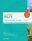 Foundation Ielts Masterclass Online Practice