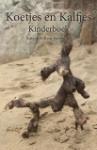 Koetjes en Kalfjes (Rutger Willem Weemhoff) (Paperback / softback)