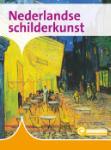 Nederlandse Schilderkunst (Gerda Vègh)