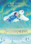 Het verhaal van de Sneeuwman (Michael Morpurgo) (Hardback)
