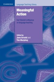 Meaningful Action Paperback