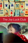 Oxford Bookworms Library Level 6: The Joy Luck Club