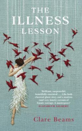 The Illness Lesson (Clare Beams)