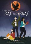 De bende van Raf de Raaf (Gaby Rasters)