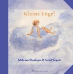Kleine engel (Elleke van Kraalingen)