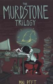 The Murderstone Trilogy