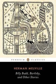 Billy Budd, Bartleby, and Other Stories (Herman Melville)