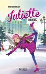 Juliette in Quebec (Rose-Line Brasset)