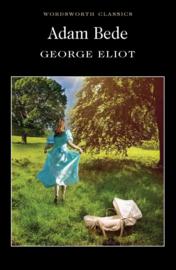 Adam Bede (Eliot, G.)