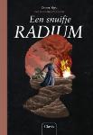 Een snuifje radium (Peter Nys)