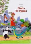 Pinda de Panda (Paul Geerts)