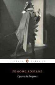 Cyrano De Bergerac (Edmond Rostand)