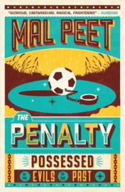 The Penalty (Mal Peet)
